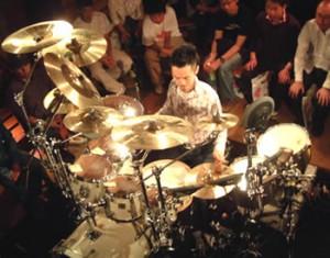 jinbo_photo_2008-5