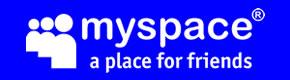 角蔵ホール myspace