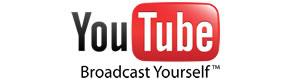 角蔵ホール youtube